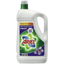 fmcg-import-ariel-washing-liquid-actilift