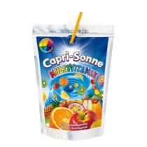 Capri-Sonne-multivitamin-200-ml
