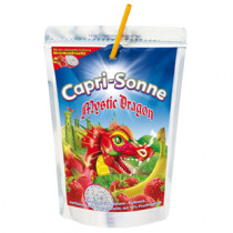 Capri-Sonne-mystic-dragon-200-ml