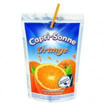 Capri-Sonne-orange-200-ml