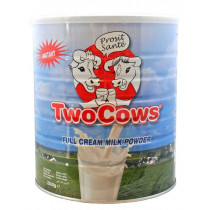 fmcg-import-full-cream-milk-powder-twocows-2500-gram