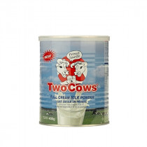 fmcg-import-full-cream-milk-powder-twocows