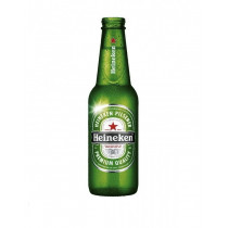 fmcg_import_heineken_bottle_25_cl