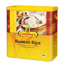 fmcg-export-conimex-basmati-rice