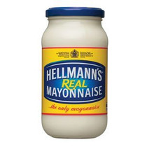 fmcg-export-unilever-hellmanns-mayonaise-400-ml
