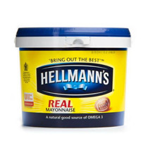 fmcg-export-unilever-hellmanns-mayonaise