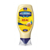 fmcg-export-unilever-hellmanns-mayonaise-430-ml