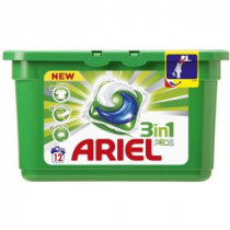 fmcg-import-ariel-washing-pods-3-1
