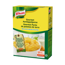 fmcg-export-knorr-mashed-potatoes