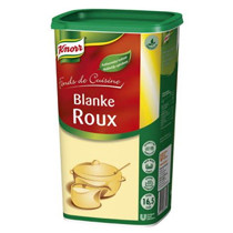 fmcg-export-knorr-roux-blanc