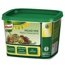 fmcg-export-knorr-salad-mix-french-vinaigrette