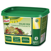 fmcg-export-knorr-salad-mix-herbs-vinaigrette
