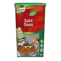 fmcg-export-knorr-sate-sauce
