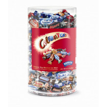 FMCG Import - Mars celebrations 1,5kg 500015987057