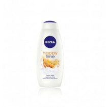 nivea-bath-care-shower-care-and-orange-250ml