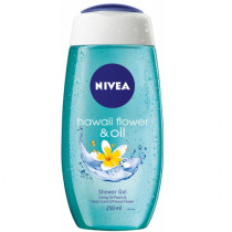nivea-bath-care-shower-hawaii-flower-oil-250ml