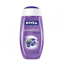 nivea-bath-care-shower-powerfruit-fresh-250ml