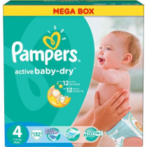fmcg-pampers-mega-box-maxi-132-diapers