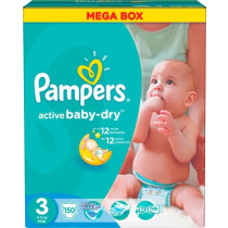 fmcg-pampers-mega-box-midi-150-diapers