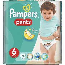 fmcg-pampers-pants-cp-e-large-19-pieces