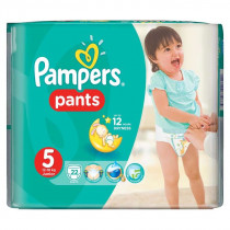 fmcg-pampers-pants-cp-junior-22-pieces