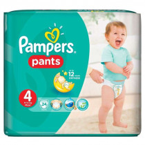 fmcg-pampers-pants-cp-maxi-24-pieces