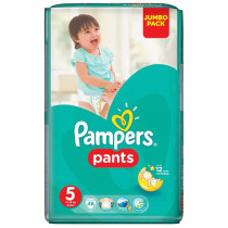 fmcg-pampers-pants-jp-junior-48-pieces
