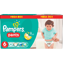 fmcg-pampers-pants-megabox-e-large-88-diapers