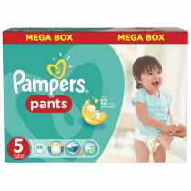 fmcg-pampers-pants-megabox-junior-96-diapers