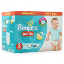 fmcg-pampers-pants-megabox-midi-120-diapers
