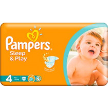 fmcg-pampers-sleep-and-play-maxi-50-diapers
