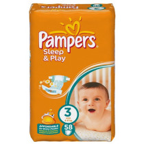 fmcg-pampers-sleep-and-play-midi-58-diapers