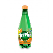 FMCG Import - Perrier 50 cl Citrus 7613033125812