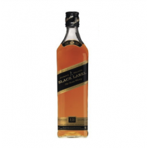 fmcg_import_johnnie_walker_black_label