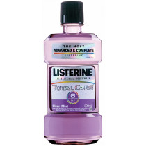 fmcg_import_total_care_mouthwash_5010123730222