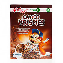 fmcg-import-export-kelloggs-choco-crispies-cereal