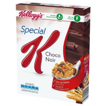 fmcg-import-export-kelloggs-special-k-cereal-choco-noir
