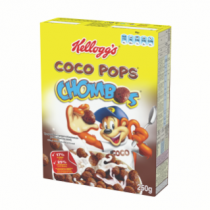 fmcg-import-export-kelloggs-coco-pops-chombos-cereal