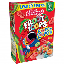 fmcg-import-export-kelloggs-corn-flakes-froot-loops