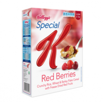 fmcg-import-export-kelloggs-special-k-cereal-red-fruit-berries
