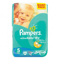 fmcg-pampers-gaint-pack-junior-64-diapers