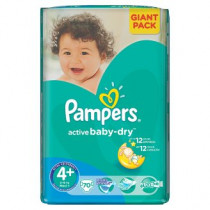 fmcg-pampers-gaint-pack-maxi-plus-70-diapers