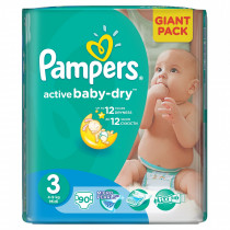 fmcg-pampers-gaint-pack-midi-90-diapers