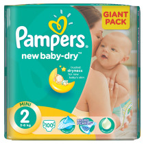 fmcg-pampers-gaint-pack-mini-100-diapers