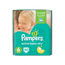fmcg-pampers-maxi-pack-extra-large-42