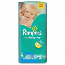 fmcg-pampers-maxi-pack-junior-50