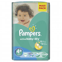 fmcg-pampers-maxi-pack-maxi-plus-53