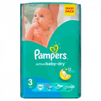 fmcg-pampers-maxi-pack-midi-68