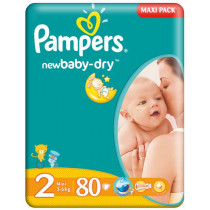 fmcg-pampers-maxi-pack-mini-76