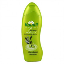FMCG Nederland B.V. - Shower Gel Kamill Olive 250 ml 4000196927750